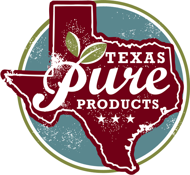 texas-pure-logo
