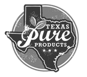 Texas Pure Products, TX